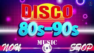 Eurodisco 70's 80's 90's Super Hits 80s 90s Classic Disco Music Medley Golden Oldies Disco Dance #63 - best of dance disco music hits 80 90