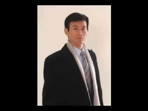 鄭少秋 - 亂 (TVB電視劇《血薦軒轅》主題曲) (2004) - YouTube
