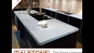 Granite And Quartz Kitchen Worktops