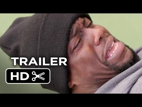 Get Hard TRAILER 2 (2015) - Kevin Hart, Will Ferrell Comedy HD from YouTube · Duration:  2 minutes 26 seconds