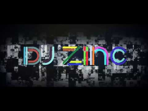DJ Zinc - The Essential Mix 2016
