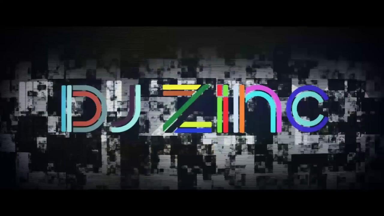 Download DJ Zinc - The Essential Mix 2016