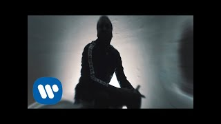 [3.96 MB] Meek Mill - Trauma (Official Video)