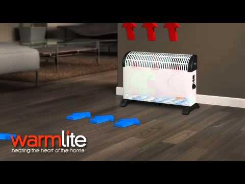 Convector Heater Repair Doovi