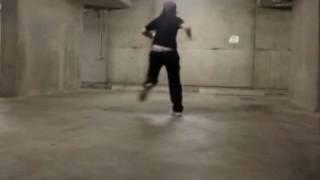 Tecktonik Vs Shuffle Girls Pt 2 Mp4