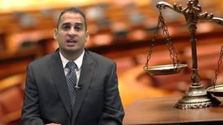 Vasquez Law Firm, PLLC Video - Peticiones de Miembros de Familia con Inmigracion