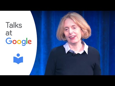 Why Choose Public School and How to Navigate the NYC | Clara Hemphill | Talks at Google