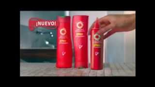 Demo Locucion Camila Peroni Herbal Essences Prolóngalo II Thumbnail