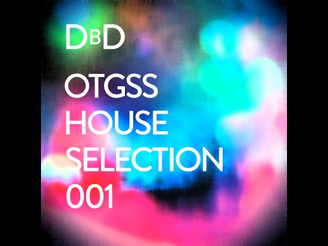 House Selection 001