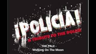 Play Walking On The Moon