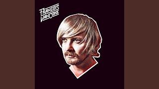 Die Skip (feat. Laudo Liebenberg)