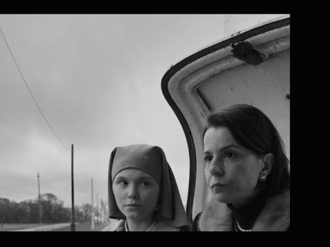 Ida – Foreign Movie Review (Ryan Nilsen)