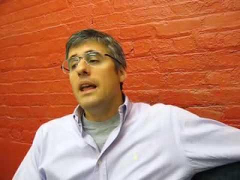 The Brian Lehrer Show Satire Slam!