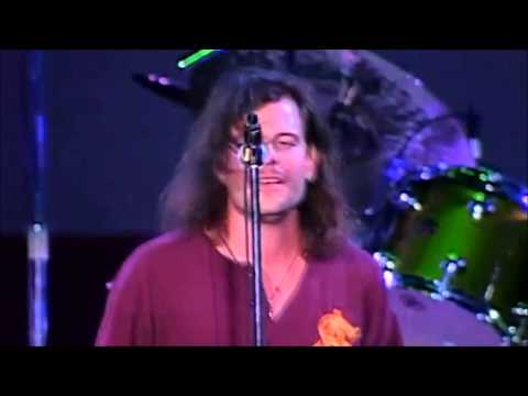 """Gin Blossoms - """"29"""" (1992)"""