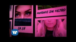 Urband 5 - Sin Filtro (Lyric Video)