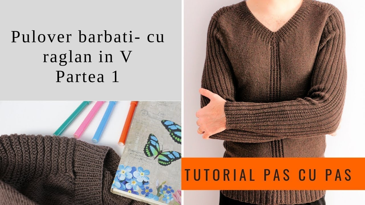 tricotaje pentru bărbați cu varicoză)