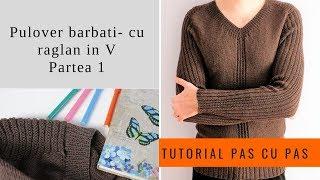 tricotaje de compresie varicoasă pentru bărbați