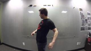 Facebox: Shane Newville   Rooster Teeth