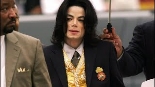 The Mainstream Media Was OBSESSED About Keeping THIS Info HIDDEN Away About MJ?!