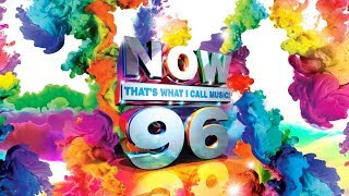 now thats what i call music now 96