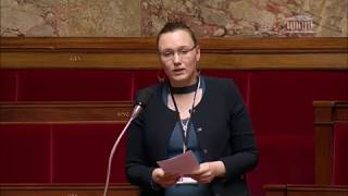 Question à Jean-Michel Blanquer - Ministre de l'Education nationale - 17/01/2018