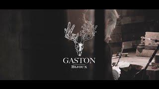 Gaston Bijoux