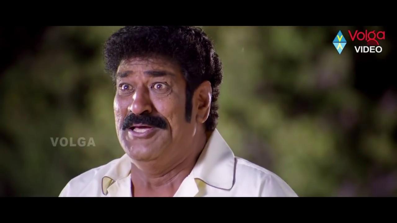 Telugu Comedy Actors - bestoftheyear.in