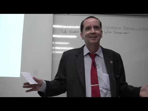 Economia Brasileira no