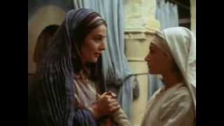 Jesus of Nazareth - part 1