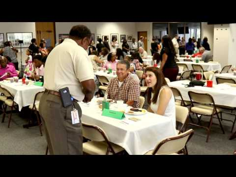 CPA Cares: BACE Awards Scholarships at Juneteenth Luncheon