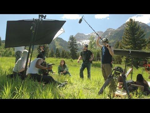 Sundance Institute Feature Film Program