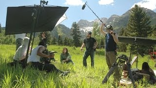 Sundance Institute Feature Film Program