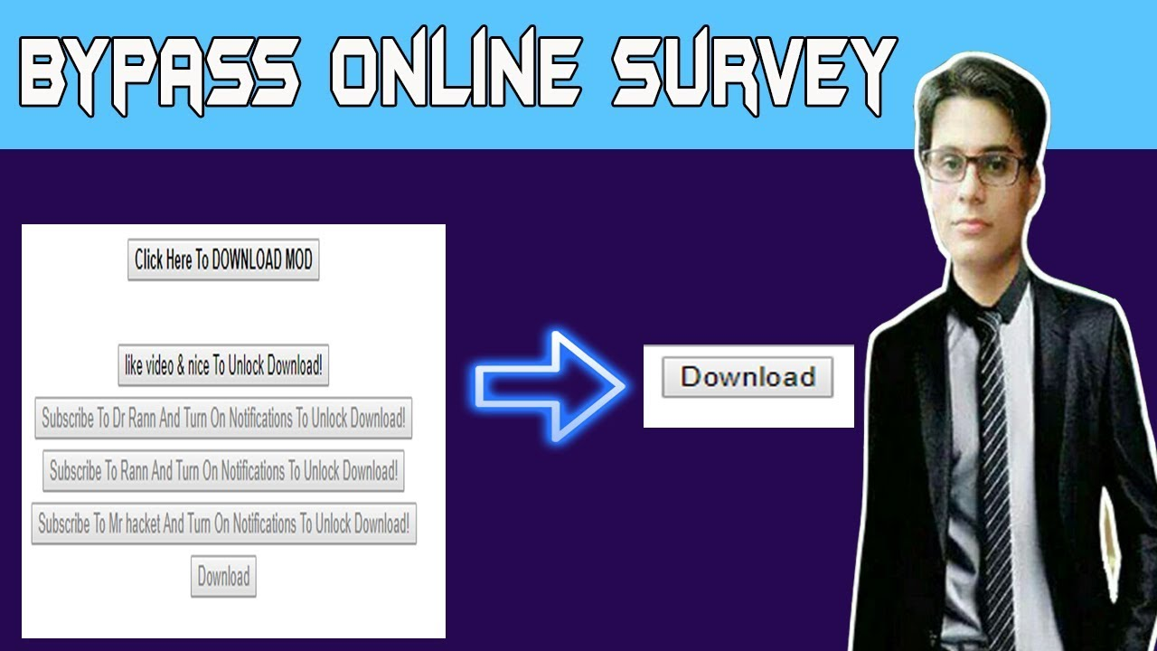 how to bypass surveys online how to bypass online surveys bypass any survey without 4603
