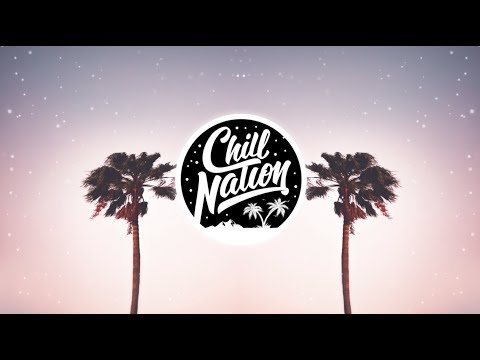 Cover Lagu Camila Cabello - Havana ft. Young Thug (Nitsuga Remix) STAFABAND