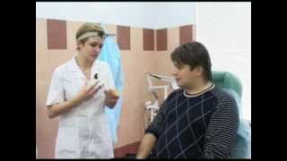 видео Отоларингология