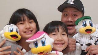 情報解禁☆久しぶりのライブ配信!みんなおしゃべりしよう!!himawari-CH