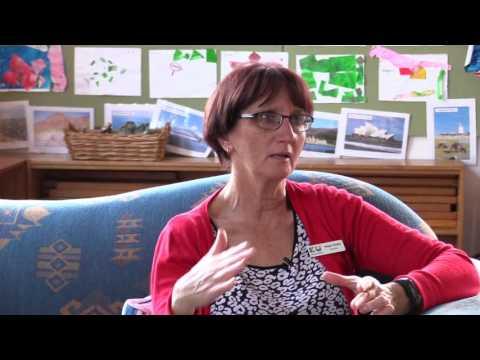 Megan Dodds - Application process (draft - 19 September)