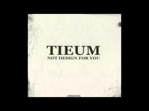 TIEUM - HE HE HE