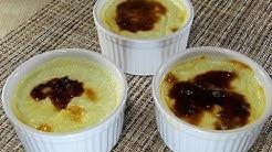 Ориз с мляко на фурна по турски - Сутляш