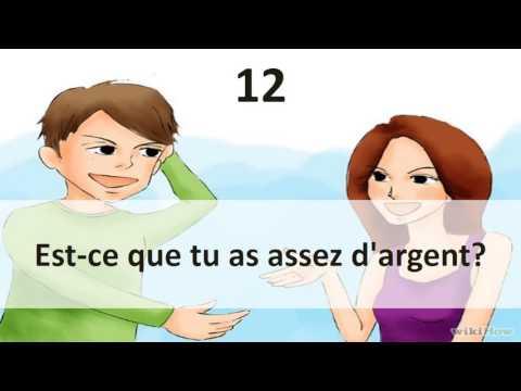 !100 Conversations En Anglais