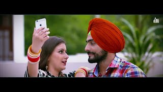 Roti Aala Velna (Full Video) | Goldy Dhanoa | New Punjabi Songs 2017 | Latest Punjabi Songs 2017
