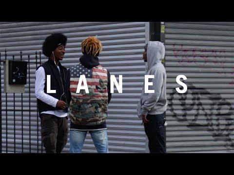 LANES - Trailer 1