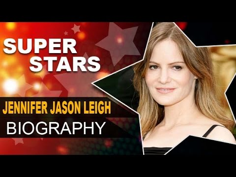 "Jennifer Jason Leigh Biography | ""Single White Female"" Actress 