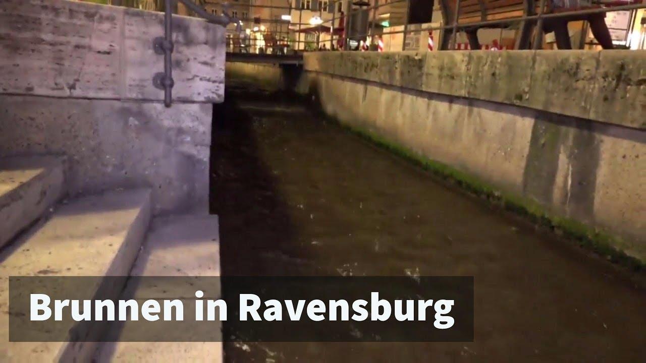 subway ravensburg