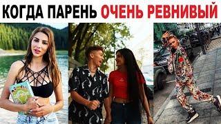 НОВЫЕ ВАЙНЫ инстаграм 2019 | Пдборка вайнов Давид Манукян / Рахим Абрамов / Карина Кросс