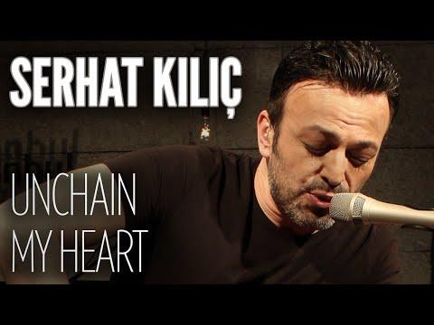Serhat Kılıç & Tuluğ Tırpan - Unchain My Heart (JoyTurk Akustik)
