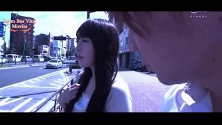 Japan Bus Vlog (#TACİZ)