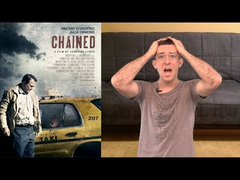 Chained Movie