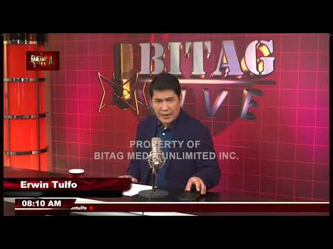 BITAG Live Full Episode (November 16, 2017)