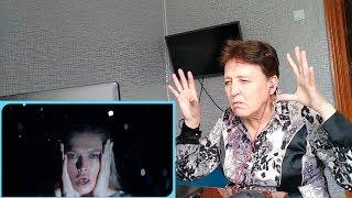 Вера Брежнева - Любите Друг Друга (Official Video) РЕАКЦИЯ